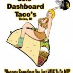 Lois' Dashboard Tacos