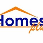 Homes Plus