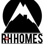R&H Homes