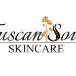 Tuscan Soul Skincare