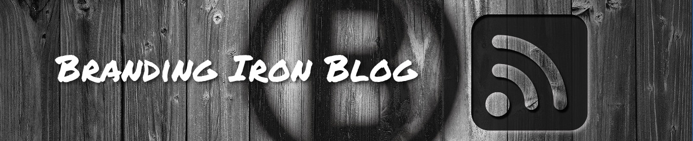 Internet Marketing Blog   Branding Iron Marketing, LLC   Bozeman, MT