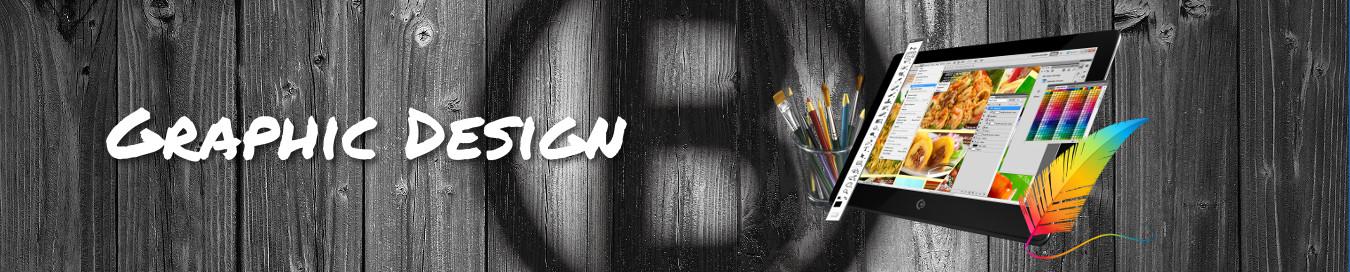 Graphic Design | Branding Iron Marketing, LLC | Bozeman, MT
