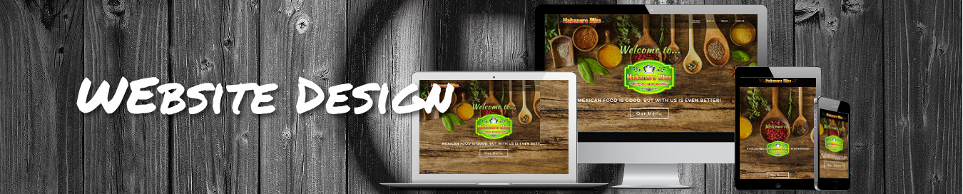 Responsive Website Design | Branding Iron Marketing, LLC | Bozeman, MT