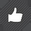 Website Design | SEO | Social Media Marketing | Graphic Design | Bozeman, MT