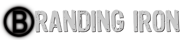 Website Design   SEO   Branding Iron Marketing, LLC   Bozeman, MT