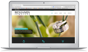 Website Design | Bozeman, MT