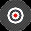 Website Design   SEO   Social Media Marketing   Graphic Design   Bozeman, MT