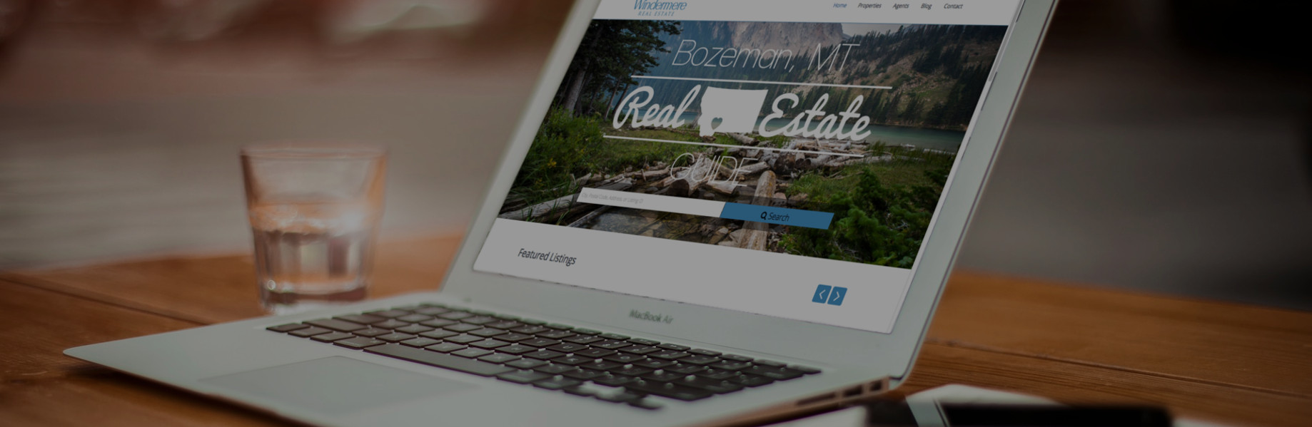Internet Marketing Services | Website Design | SEO | Branding Iron Marketing, LLC | Bozeman, MT