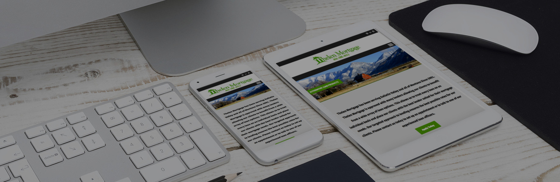 Internet Marketing Services   Website Design   SEO   Branding Iron Marketing, LLC   Bozeman, MT