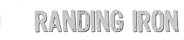 Website Design | SEO | Branding Iron Marketing, LLC | Bozeman, MT