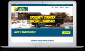 Anytime Anywhere Lock | Belgrade, MT | Website Designed by Branding Iron Marketing, LLC