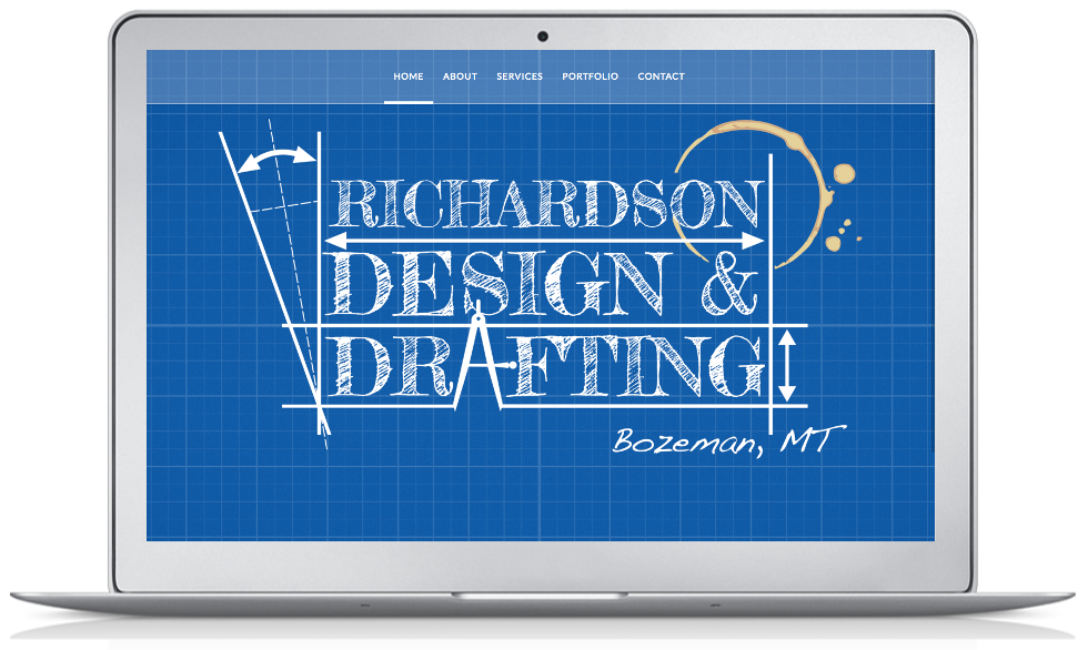Drafting & Design Service | Bozeman, MT