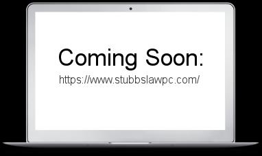 Stubbs Law